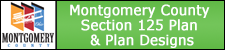 Montgomery County Section 125 Plan & Plan Designs